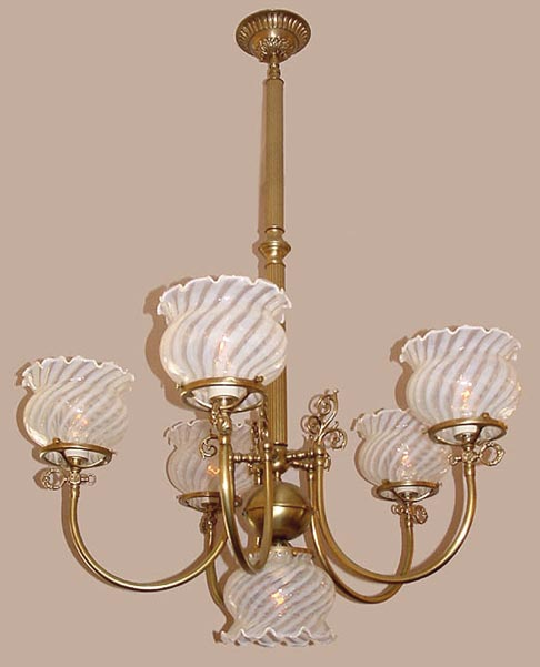 custom wall sconce ns1, walll ight, bathroom, bath, vanity, mirror, hall, hallway, US Capitol